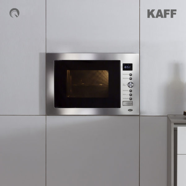 KB7A|Built in Microwave| capacity 32 litre
