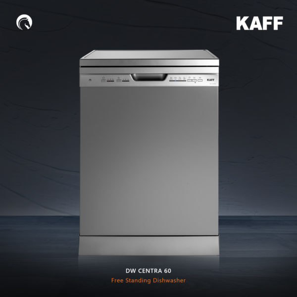 DW-CENTRA 60 (Special Offer) | Dishwasher